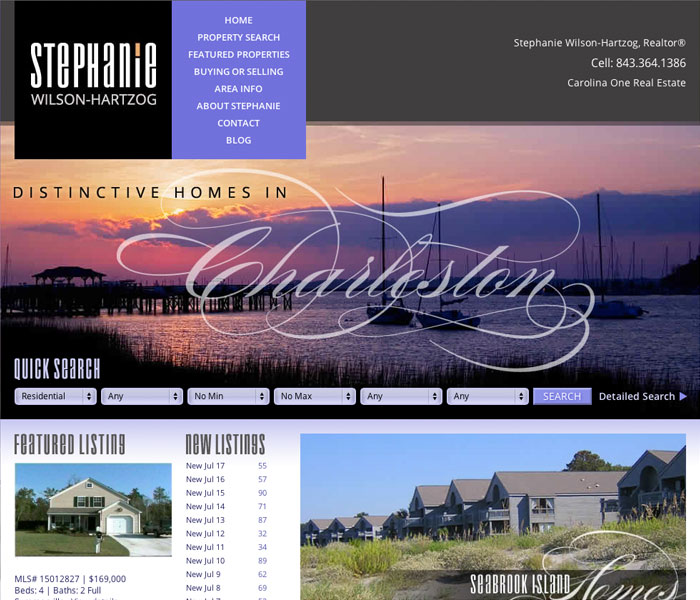 "real estate web design and hosting,real estate web design solutions,Customized Real Estate Web Designs,""real estate web designs"""